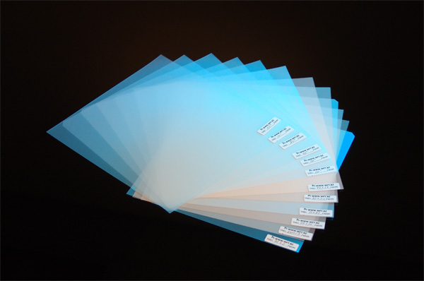 tailored-micro-diffusers